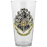 Half Moon Bay Bicchiere Vetro Harry Potter - Trova i prezzi più bassi
