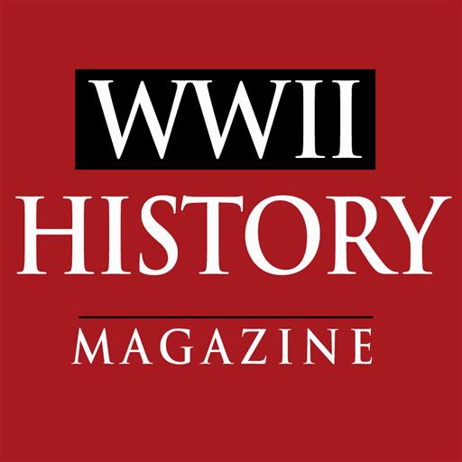 WW2 History Magazine