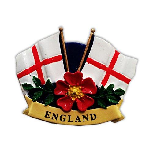 bandiera-inglese-regno-unito-magnete-souvenir-souvenir-speicher-memoria-a-londra-inghilterra-regno-u