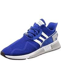 adidas Schuhe – Equipment Support Adv weißweißschwarz Größe: 36 23