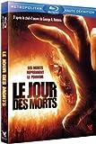 Le Jour des morts [Blu-ray]