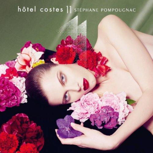 Hôtel Costes 11 by Stéphane Po...