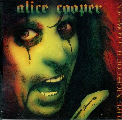 en (Alice Cooper-halloween)