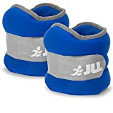 Ankle Weights - Best Reviews Guide