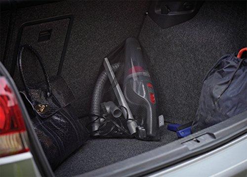 black-decker-NV1210AV-kofferraum-saugen