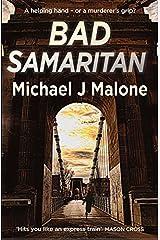 Bad Samaritan Paperback