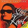 Still Kool