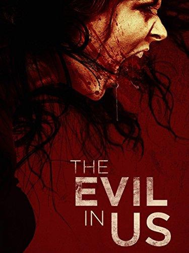 the-evil-in-us