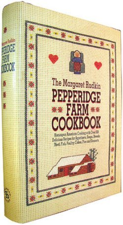 the-margaret-rudkin-pepperidge-farm-cookbook-by-margaret-rudkin-1992-09-02