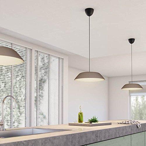 Philips Fado Lampadario Moderno Led Per Cucina Camera Da Letto