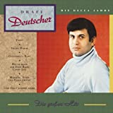 Songtexte von Drafi Deutscher - Die großen Hits