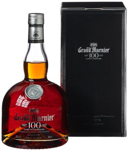 grand-marnier-cuve-du-centenaire-liqueur-1-x-07-l