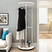 Nett Kleiderablage Für Schlafzimmer Bildergalerie ...
