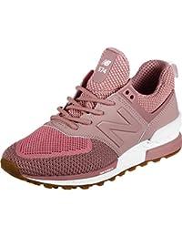 Mujer Y Amazon ZapatosZapatos Complementos esNew Balance YEeWD2H9I