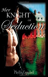 Her Knight of Seduction