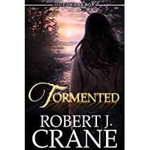 Tormented (Out of the Box Book 5) (English Edition)