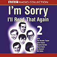 Classic Radio 4