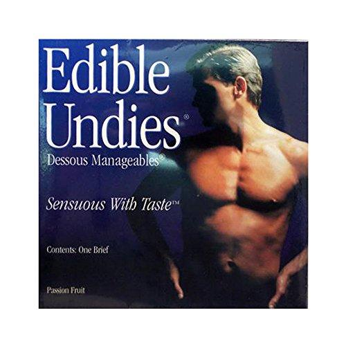 Mens-Edible-Undies-Passion-Fruit