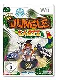 Produkt-Bild: Jungle Kartz (Standalone)