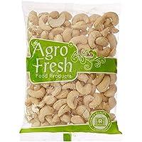 Agro entera fresca Cashewnut, W 320, 200g