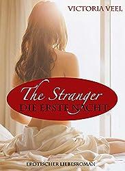 The Stranger - Die erste Nacht