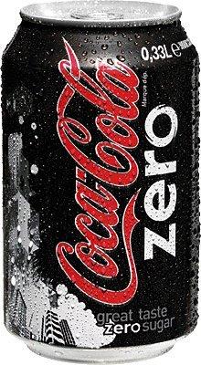 coca-cola-zero-lata-33-cl-8-unidades-8-unidades