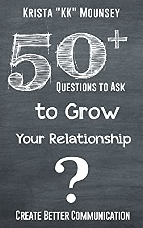 questions to improve communication in a relationship