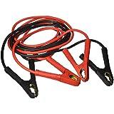 Ring rbc350a Câble de batterie 35mm carrés, 4.5mètres, 450Ah