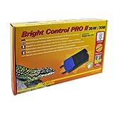 Lucky Reptile - Bright Control PRO 70W