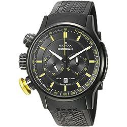 aff4796013a2 ▷ ⌚ Relojes Edox ②⓪①⑨ ▷ Hombre y Mujer 🥇 Guía de Compra