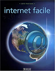 Internet facile
