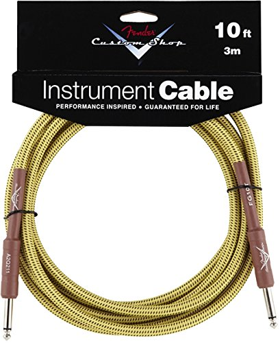 fender-custom-shop-3-m-0820-099-5-a-inst-cable-tweed