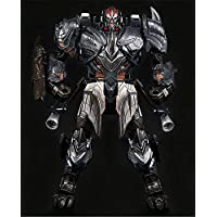 ILTOYS Transformers MV5 Wei Jiang Leader Class Megatron