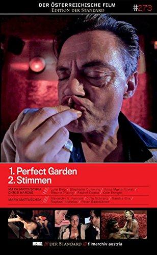 perfect-garden-stimmen-edition-der-osterreichische-film-edizione-germania