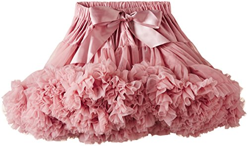 Angels Face - Tea Rose Tutu, Vestito per bambine e
