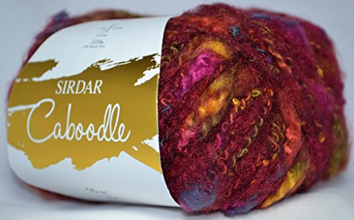 sirdar-caboodle-50g-153-psychedelic-3-balls-150g