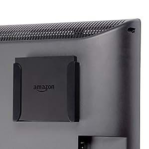 totalmount amazon fire tv mount kindle store. Black Bedroom Furniture Sets. Home Design Ideas