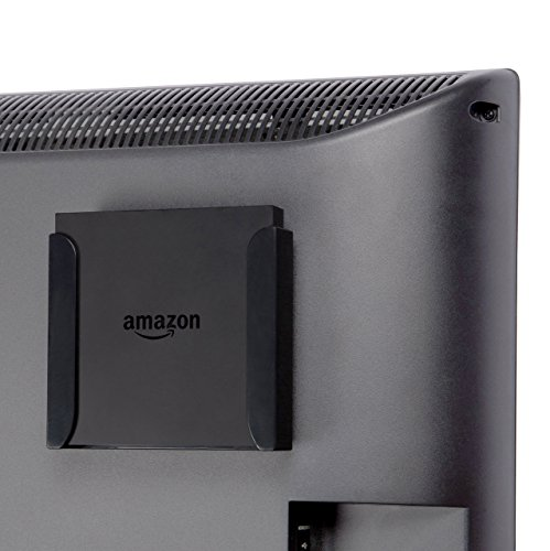 totalmount-amazon-fire-tv-mount