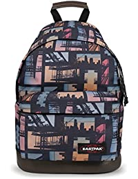 Eastpak Wyoming Mochila Infantil, 40 cm, 24 Liters, (Sundowntown)