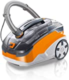 Thomas Pet & Family Aqua+ 788569 Vacuum Cleaner