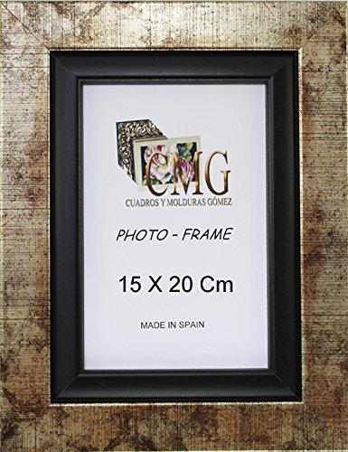 Selección de marcos de fotos para tu casa, top ventas por Internet ...