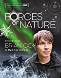 Forces of Nature (English Edition)