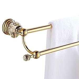 Badezimmer Accessoires Gold Dein Haushalts Shop