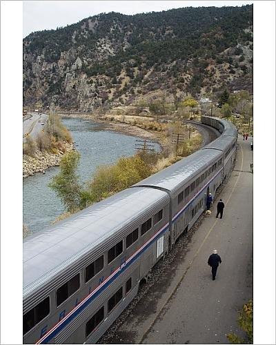 photographic-print-of-amtrak-station