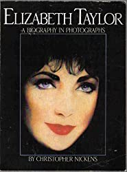 Elizabeth Taylor: A biography in photographs