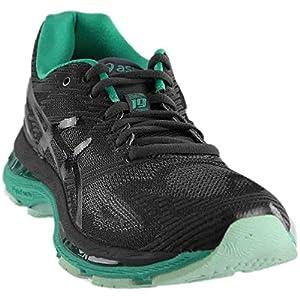 51eitI8RrQL. SS300  - ASICS Women's Gel-Nimbus 19 Lite-Show Running Shoe