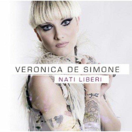 Usato, Nati Liberi (the Voice) usato  Spedito ovunque in Italia