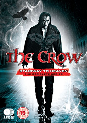 the-crow-stairway-to-heaven-the-complete-series-5-dvd-set