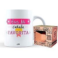 Amazon.es: tazas mr wonderful - Envío internacional elegible ...