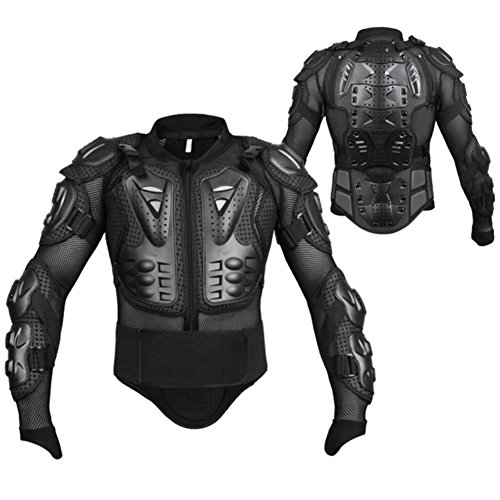 ges-moto-corps-veste-de-protection-guard-moto-motocross-armour-armour-racing-vetements-protection-ge